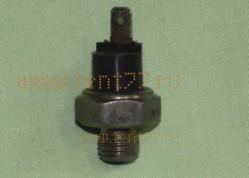Датчик аварийного давления воздуха на Газель ГАЗ-3302, ПАЗ, ЗиЛ, КамАЗ (ан. ММ124Д)