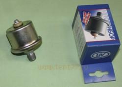 Датчик давления масла на Газель ГАЗ-3302, 3110 двигатель 406 (6кг/см2)