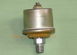 Датчик давления масла на Газель ГАЗ-3302, 3110 двигатель 406