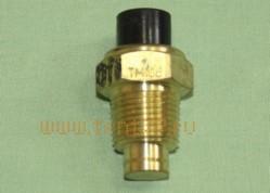 Датчик температуры охлаждающей жидкости на Газель ГАЗ-3302, 3102, 3110 (закр. клемма)