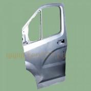 Дверь передняя на Газель ГАЗ-3302 Некст NEXT правая (оригинал)
