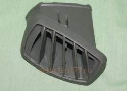 Дефлектор (дефростер) на Газель ГАЗ-3302 н/об. (левый)