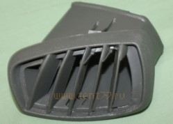 Дефлектор (дефростер) на Газель 3302 н/об. (правый)