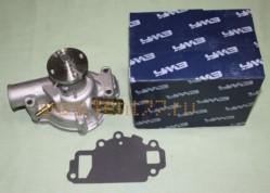 Насос водяной двигатель 4216 на Газель 3302 БИЗНЕС ЕВРО-3, 4 УМЗ