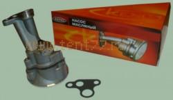 Насос масляный на Газель ГАЗ 3302 двигатель 406, 405