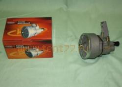Насос масляный на Газель ГАЗ-3302, УАЗ двигатель 4216, УМЗ-А274 Evotech KENO