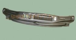 Панель облицовки радиатора верхняя на Газель ГАЗ-3302 н/об.