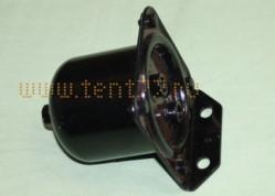 Топливный фильтр (грубой очистки) на Газель ГАЗ-3302 металлический в сборе /ОРИГИНАЛ/