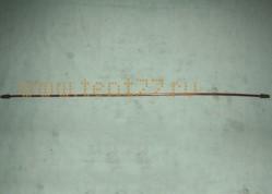 Трубка тормозная на Газель 3302 ( 70см)