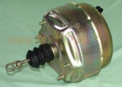 Усилитель тормозов вакуумный на Газель ГАЗ-3302