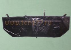 Утеплитель решетки радиатора ГАЗ-3310 ВАЛДАЙ