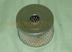 Фильтр масляный (элемент) бачка ГУР на Газель ГАЗ-3302, 2217, 3310 двигатель 406