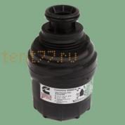 Фильтр масляный двигатель Cummins ГАЗ-3302 ISF 2.8 (аналог Fleetguard)