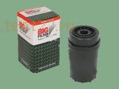 Фильтр масляный двигатель Cummins на ВАЛДАЙ 3310 ISF 3.8