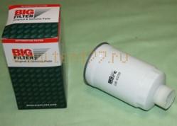 Фильтр топливный (тонкой очистки) на ВАЛДАЙ ГАЗ-3310, 3309 двигатель 245, 260
