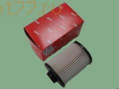 Фильтр топливный двигатель Газель Cummins ГАЗ-3302