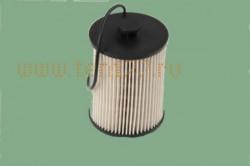 Фильтр топливный двигатель Cummins ГАЗ-3302 (аналог Fleetguard)