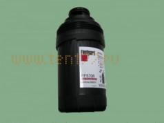 Фильтр топливный двигатель Cummins ГАЗ-33104 ВАЛДАЙ