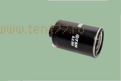 Фильтр топливный на Газель НЕКСТ ГАЗ-3302 NEXT