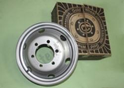 Диск колеса Газель R-16 (Standart)