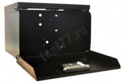 Ящик для аккумулятора 430х280х240 KIA BONGO III Киа Бонго