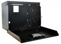 Ящик для аккумулятора 440х340х410 HINO 300