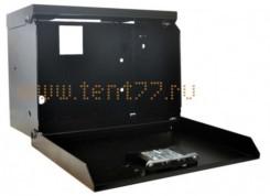 Ящик для аккумулятора 450х340х250 FAW 1041