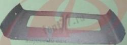Обивка задней стенки кабины Газель Газель 3302 верхняя (под окна)