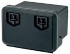 Инструментальный ящик 600 мм