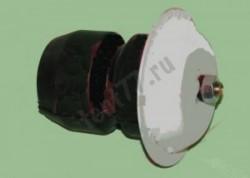 Буфер рессоры Газель -3302 (передней) в|сборе.