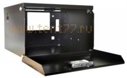 Ящик для аккумулятора 490х350х600 HINO 500