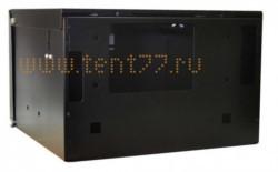 Ящик для аккумулятора 610х350х450 Хино HINO 500 шасси 12т