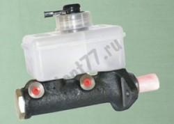 Цилиндр тормозной  главный  Газель 3302, 2217 с АБС