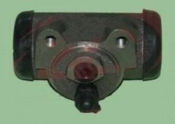 Цилиндр тормозной. задний Газель 3302 ОРИГИНАЛ