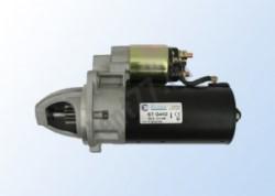 Стартер Газель 402 двигатель ,УАЗ (12В|1,9кВт) (редукторный)