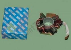 Щеточный узел стартера Газель 3302,3110 двигатель 402,406 (редукт.ст)