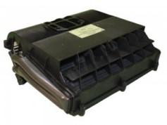 Отопитель дополнительный универсальный  ОСА.9000