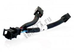 Жгут проводов для подкл.отопителя A22R23 NEXTф|уп