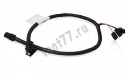 Жгут проводов для подкл.отопителя A62R32 и A63R42 Некст ф|уп.