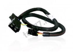 Жгут проводов для подкл.отопителя ОСА-9000 ф|уп