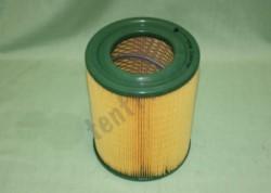 Фильтр воздушный (элемент) двигатель 405,406 ЕВРО-3 BIG ФИЛЬТР