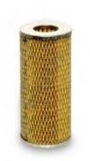 Фильтр масляный (элемент) Газель двигатель 402 (мет.сетка)