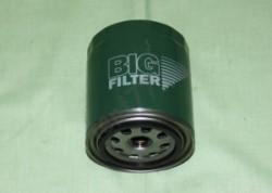 Фильтр масляный Газель двигатель 405,406,409 BIG ФИЛЬТР