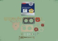 Ремонтный комплект карбюратора К-151Д (полный) Газель 3302, 2217 двигатель 406