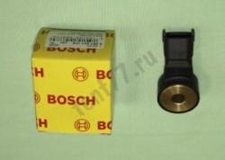 Датчик детонации Газель 3302, УАЗ двигатель 405, 406, 409 ЕВРО-3