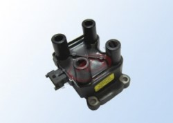 Катушка зажигания двигатель 4216 Газель 3302 БИЗНЕС ЕВРО-3,ВАЗ-2112