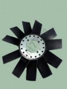 Вентилятор Газель 3302, Некст двигатель Cummins