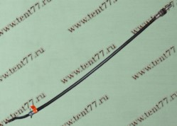 Трос ручного тормоза Газель 2217 задний