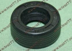 Сальник форсунки в клапанной крышке двигатель Cummins 2.8 (малый)