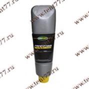 Смазка графитная OIL RIGHT (360гр) синтетическая